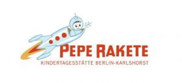 Pepe-Rakete-1-300x137