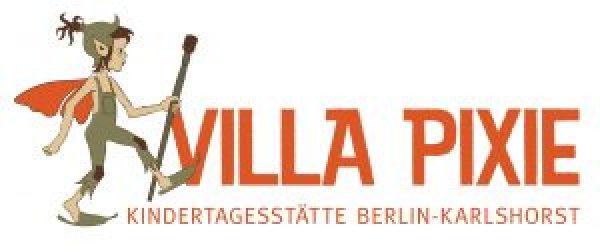 Villa-Pixie-300x126